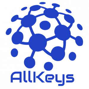 Allkeys agenzia digital